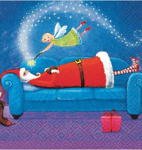 weihnachts servietten homely home sch ne artikel f r. Black Bedroom Furniture Sets. Home Design Ideas