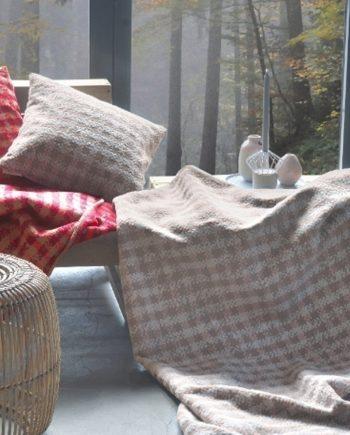 wohntextilien archive homely home sch ne artikel f r dein zu hause. Black Bedroom Furniture Sets. Home Design Ideas