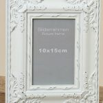 23032_Product